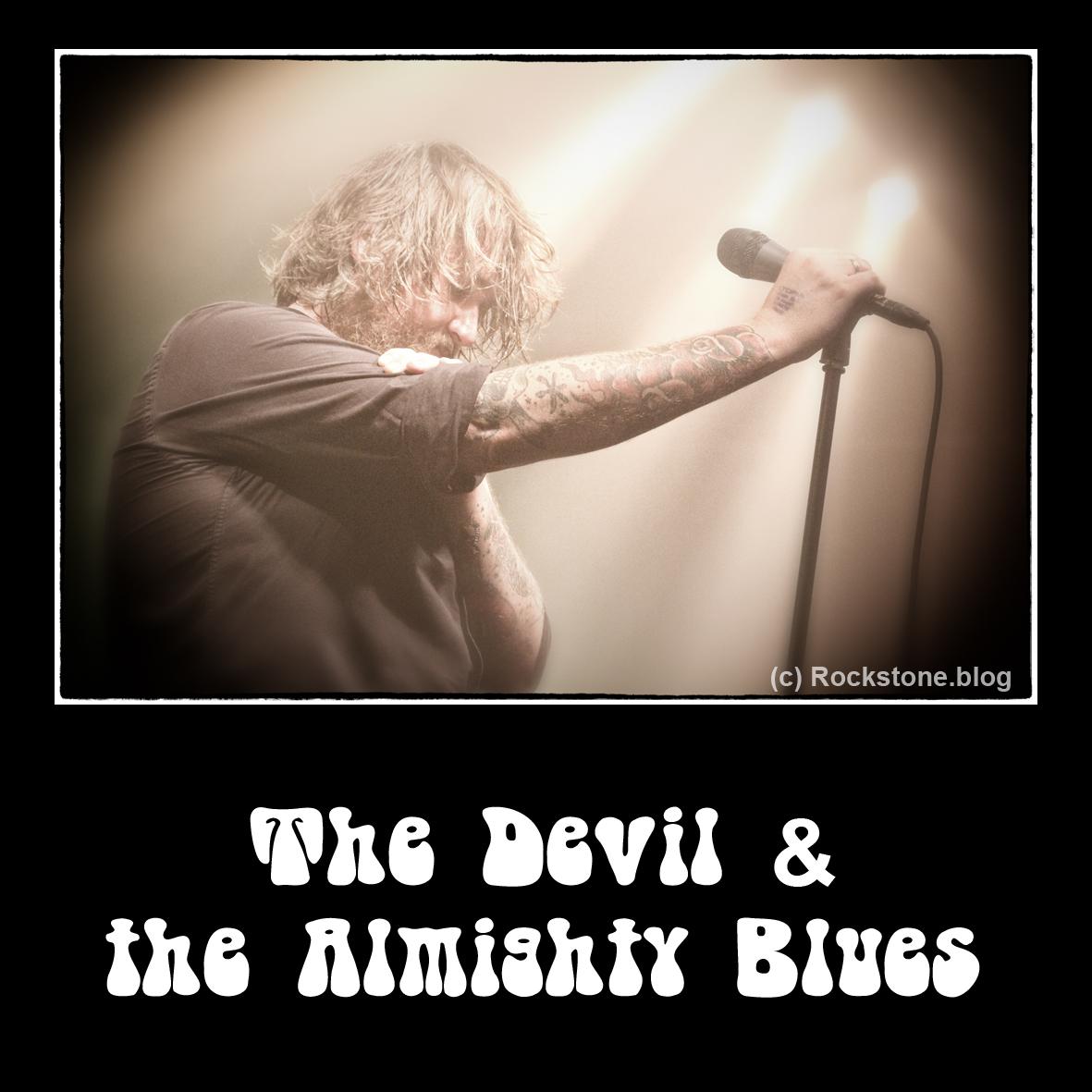 Devils_IGR