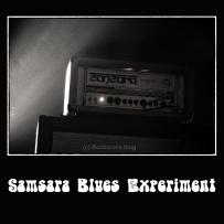 samsara blues IGR