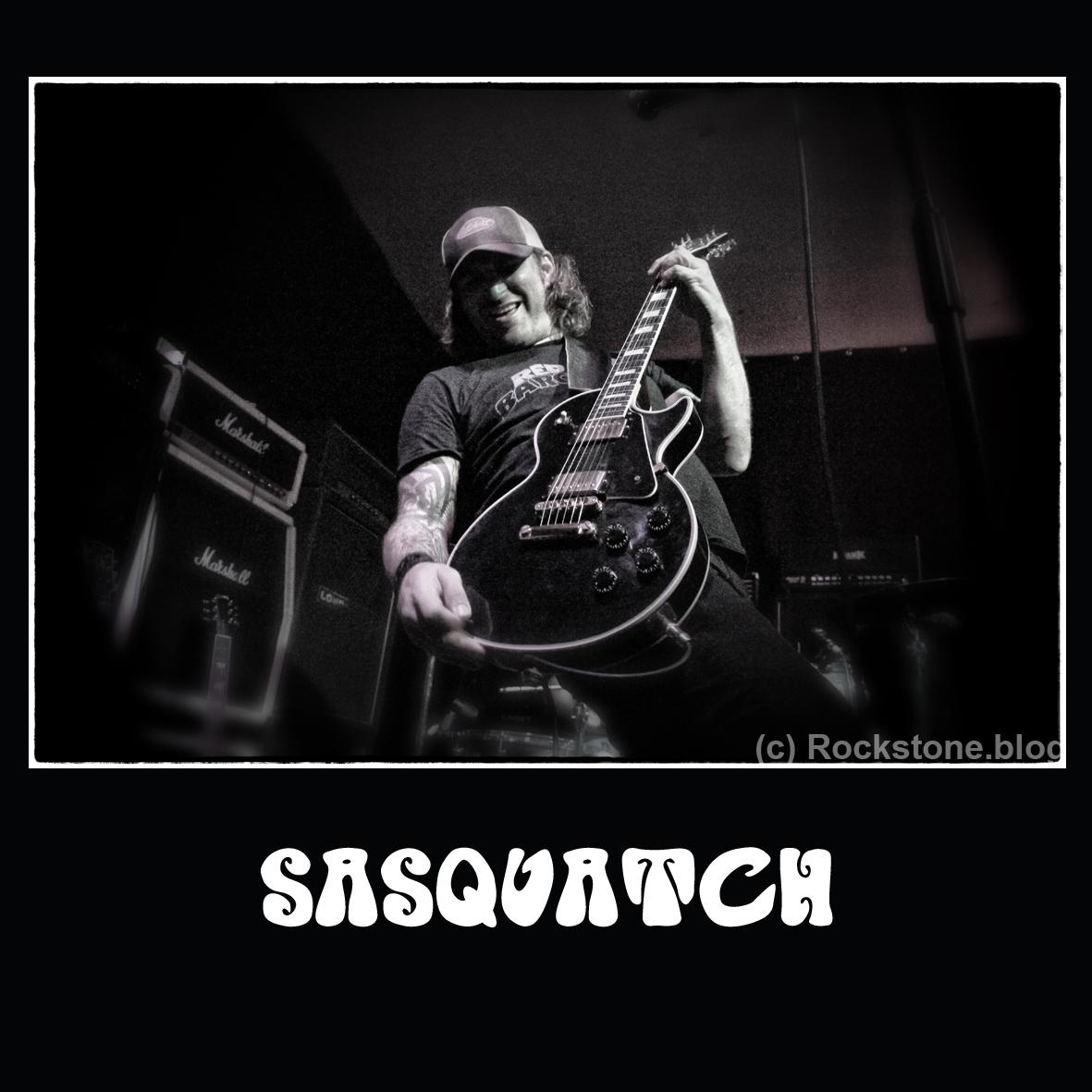 sasquatch IGR 2