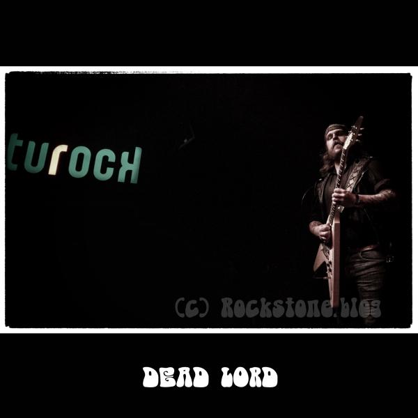 Dead lord rockstoneblog 1
