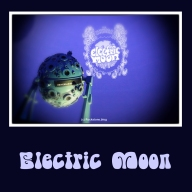 IGR Electric Moon