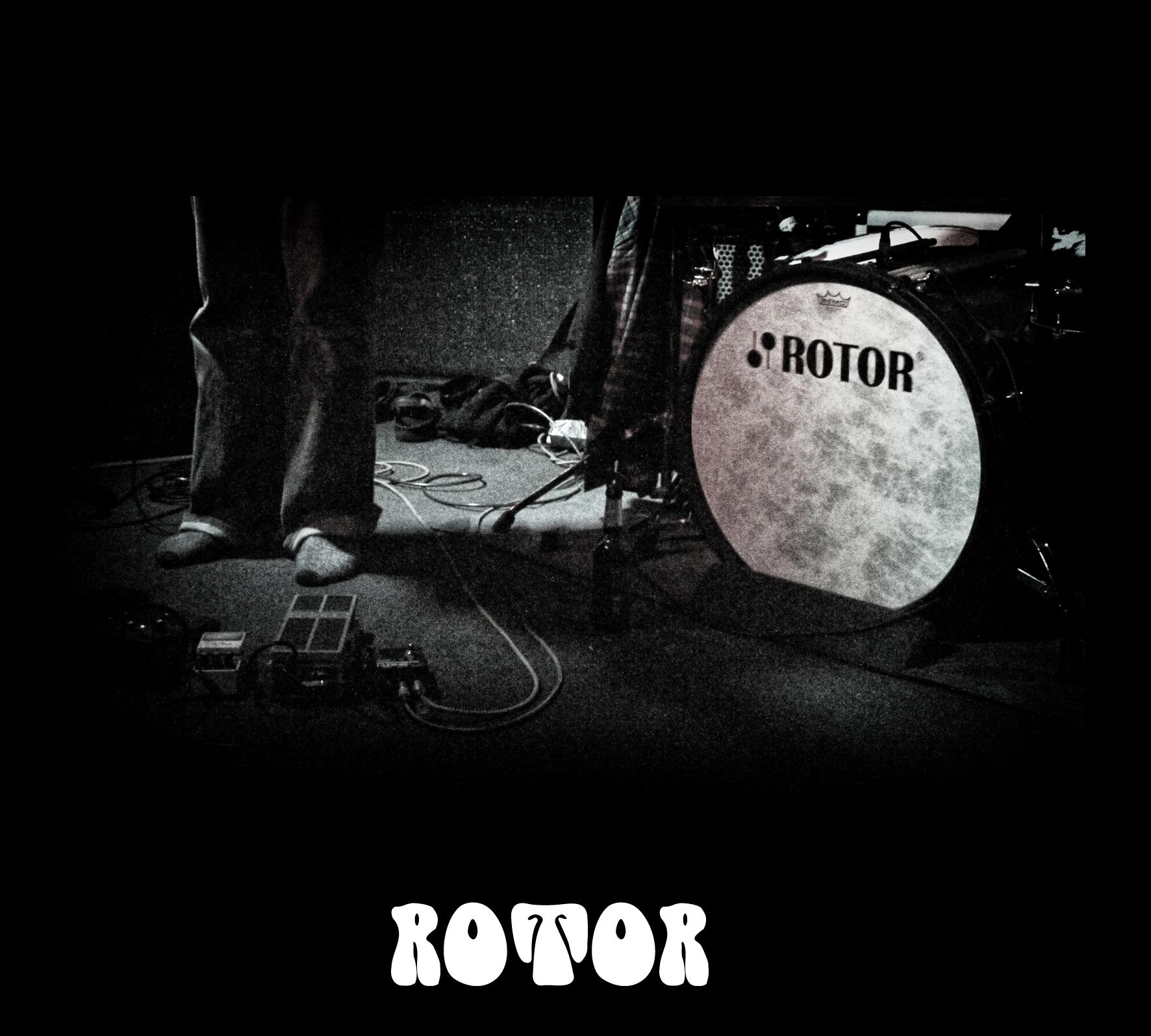 Rotor IGR Kopie