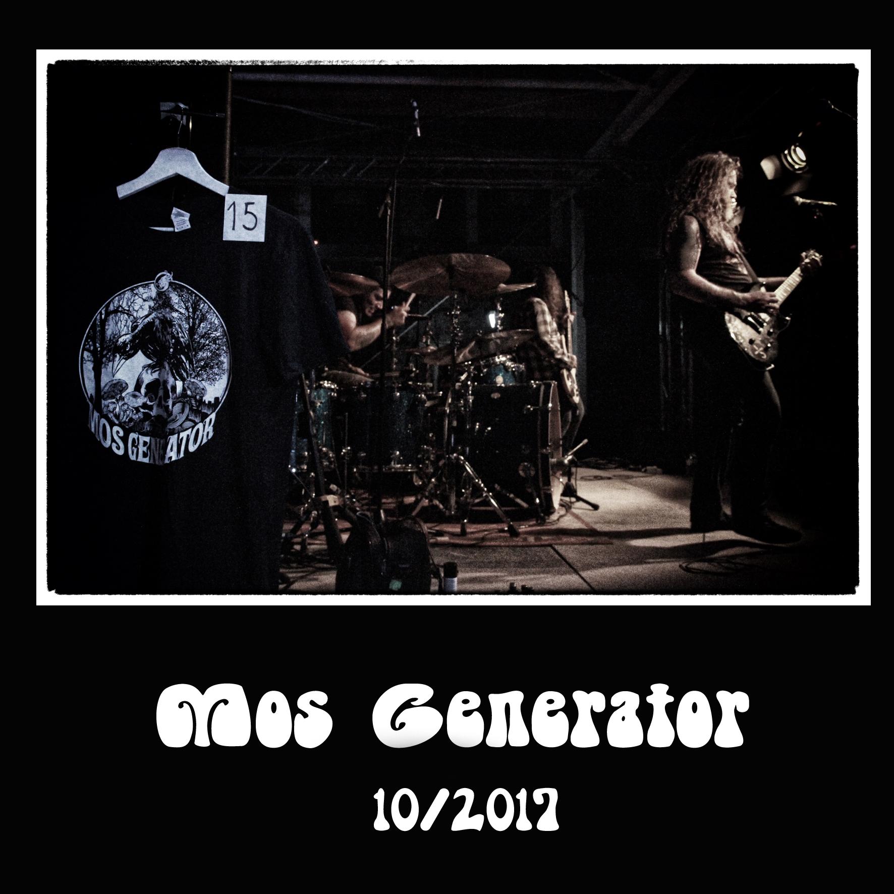 mos generator 10_17