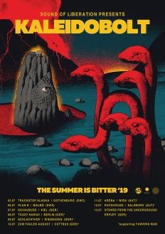kaleidobolt-summer-2019