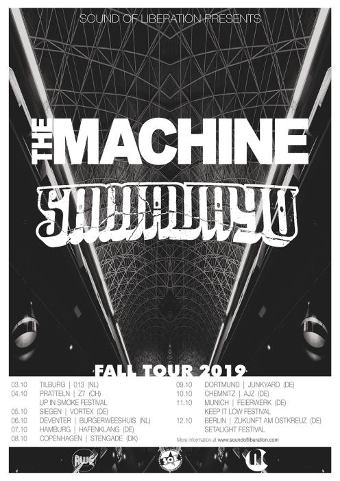 machine-fall-2019